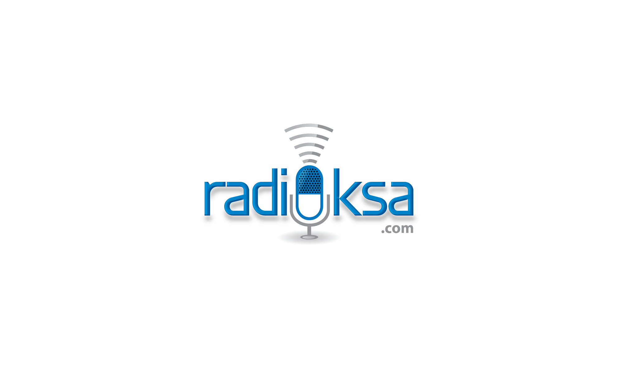 RadioKSA.com